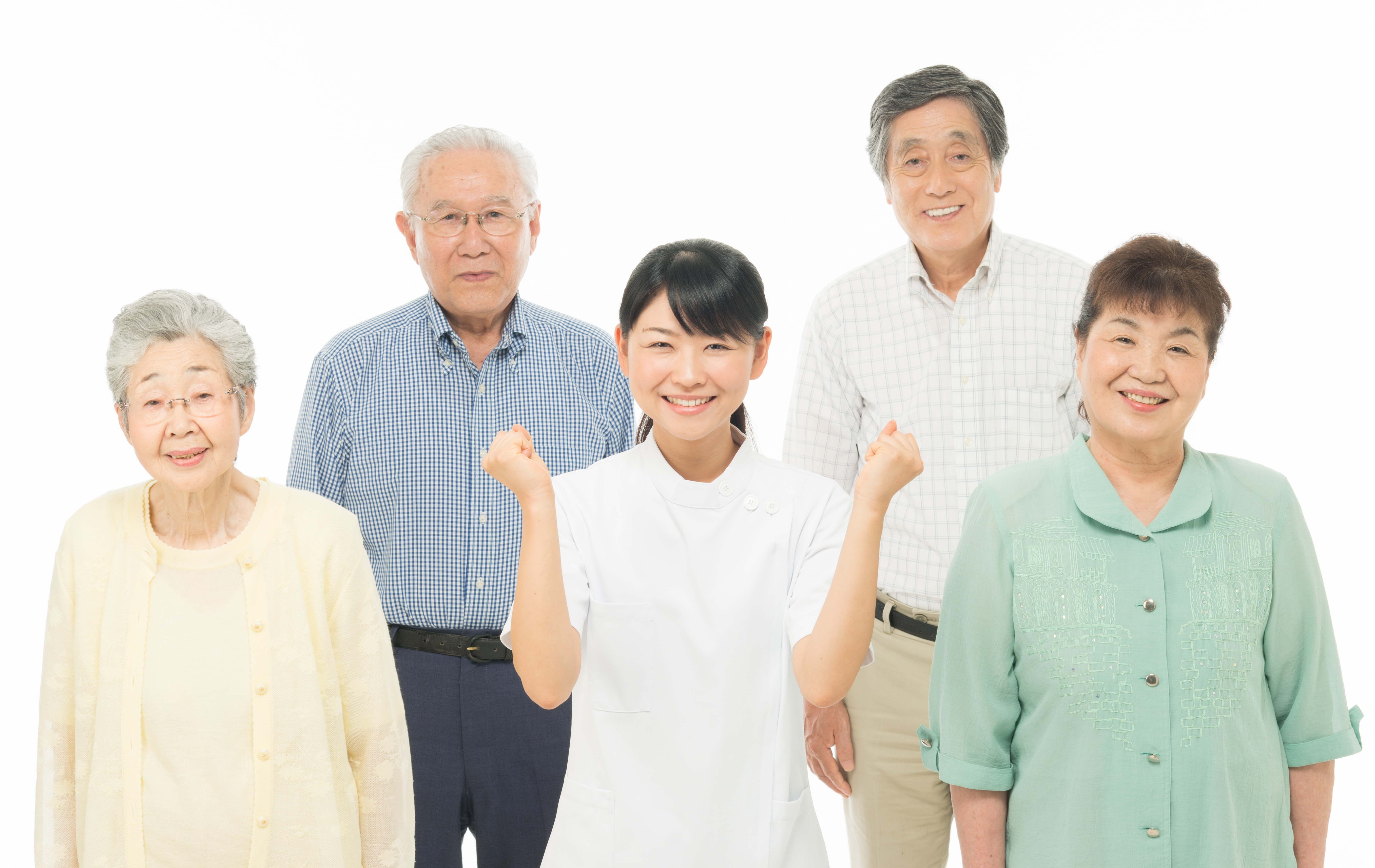 介護紹介-min.jpg