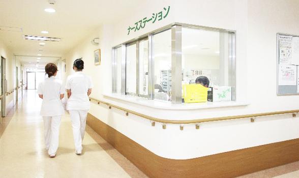 nursestation.png