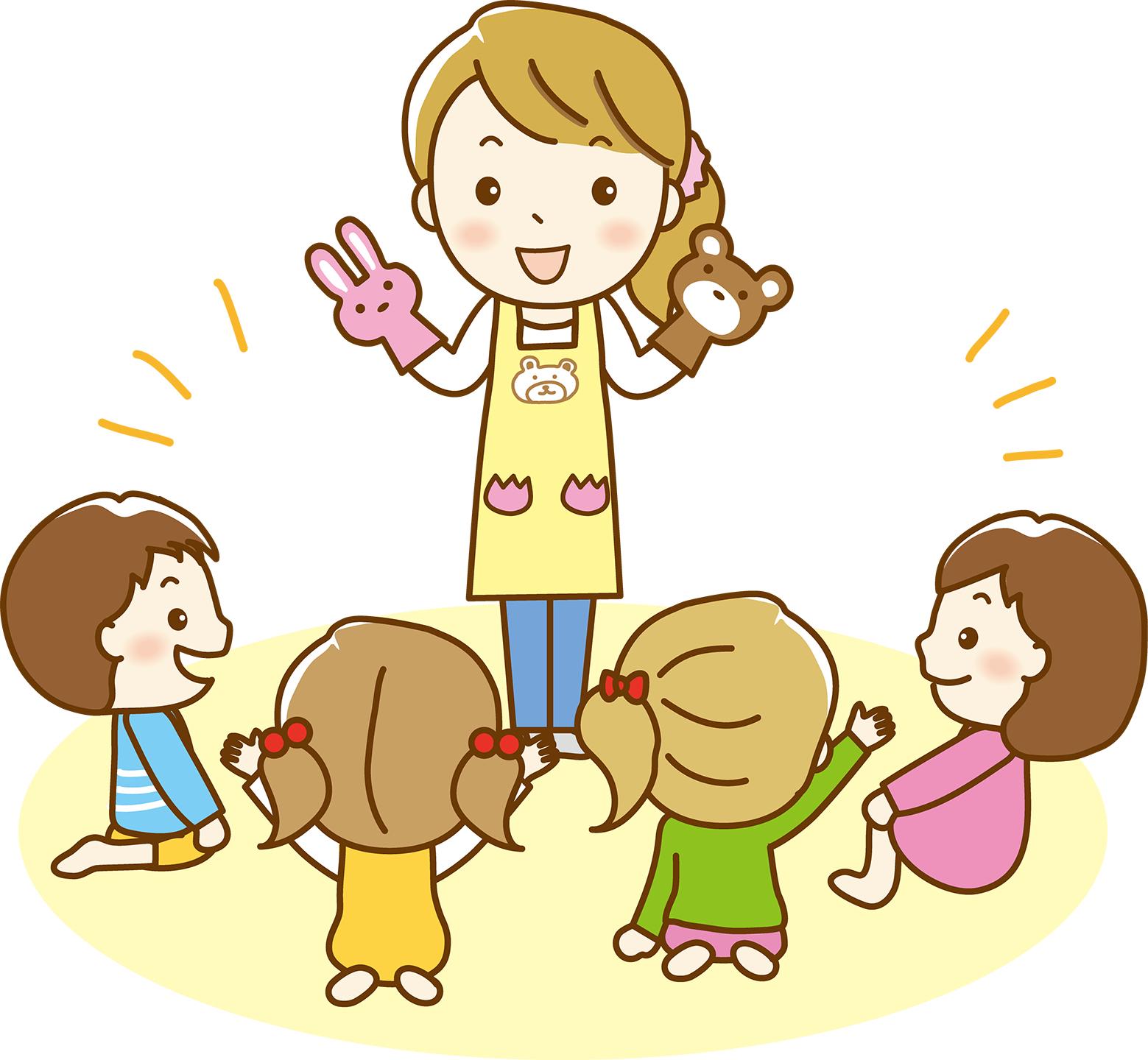 【鎌倉市//パート】放デイ『ミライエ鎌倉』個別療育を実践♪1対1での療育を実践しませんか??