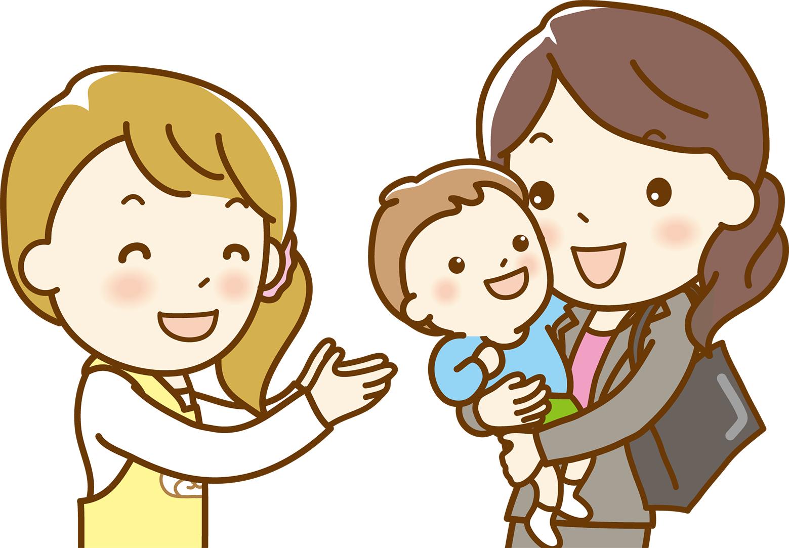 【名東区・調理】Wワーク歓迎!!週1日(水)8:30-14:30のお仕事 *定員15名*