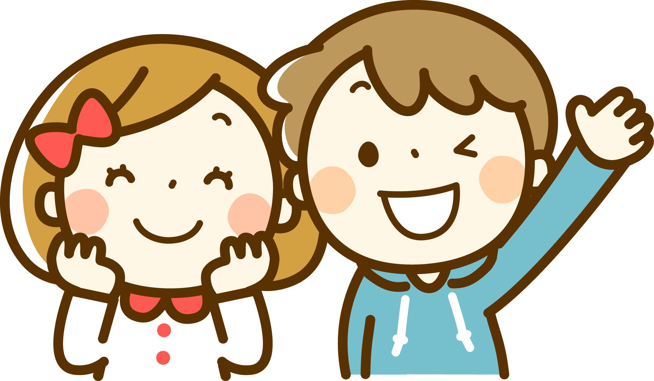 【福岡市中央区】直接雇用のパート求人♪9:00~14:00!週4日!扶養内をご希望の方におススメ♪