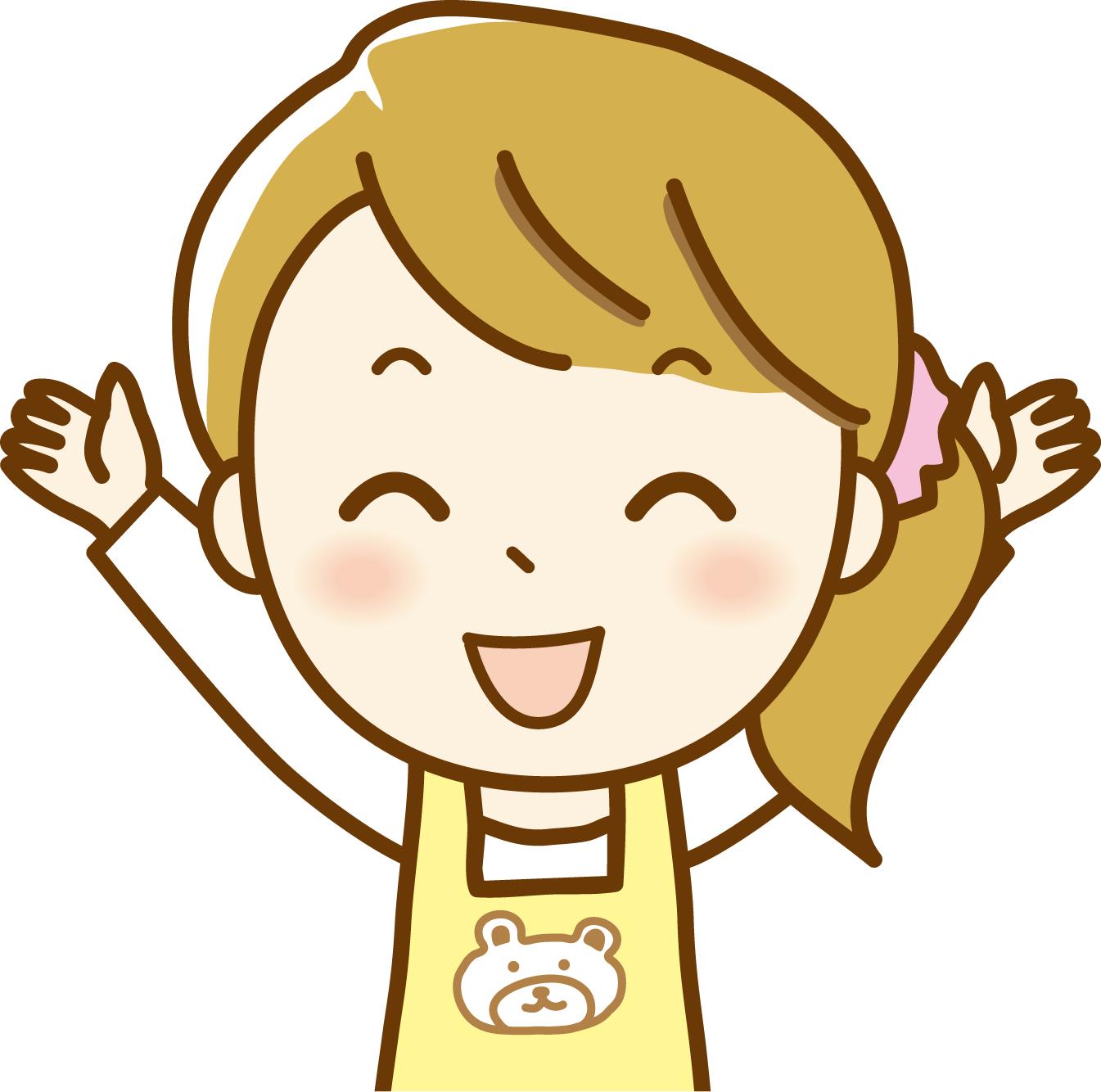 【 産休代替募集 】最大時給1,600円!週4~5日OK!時間固定OK!