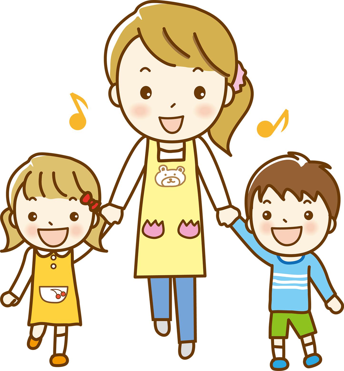 【鎌倉市//パート】放デイ/即日/パート募集!個別療育を実践♪1対1での療育を実践しませんか?