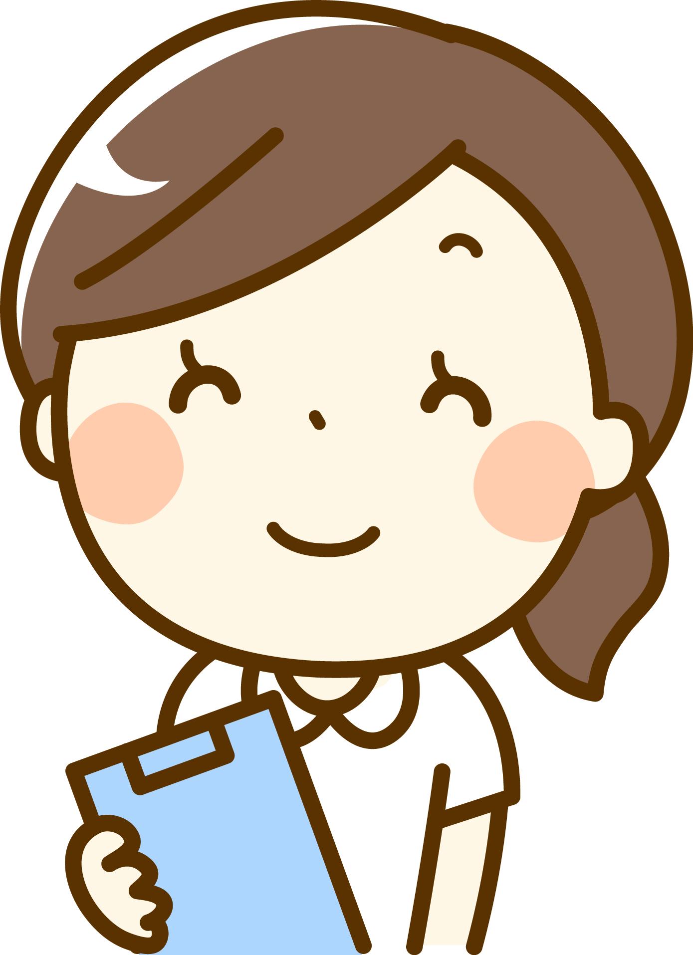 【石巻市/訪問看護】マイカー通勤OK◎8:30~17:30★訪問看護ステーションでの看護師募集♪