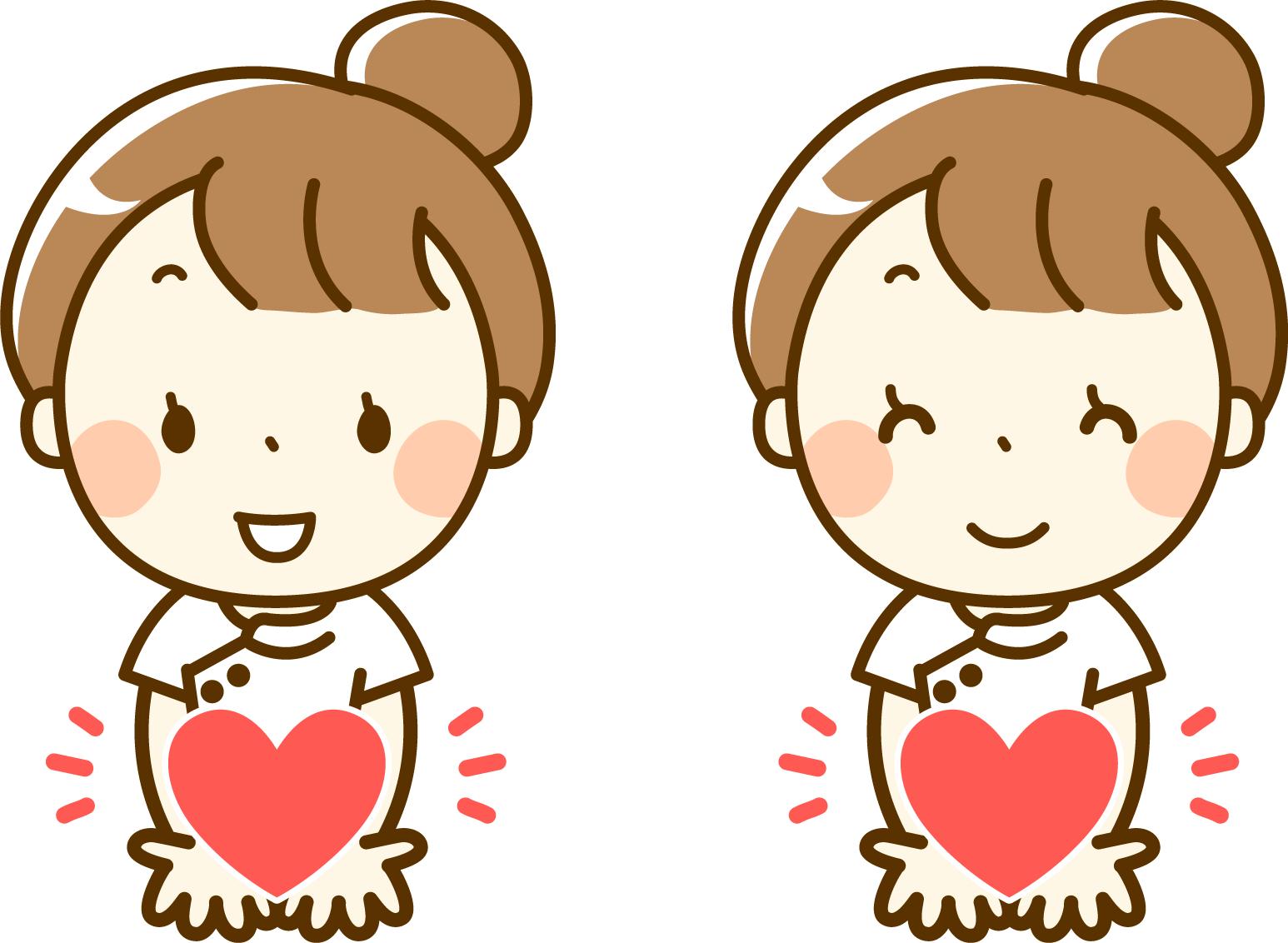 【泉区/訪問看護】《2021年9月オープン》マイカー通勤OK★土日休み!オープニングスタッフ募集☆彡