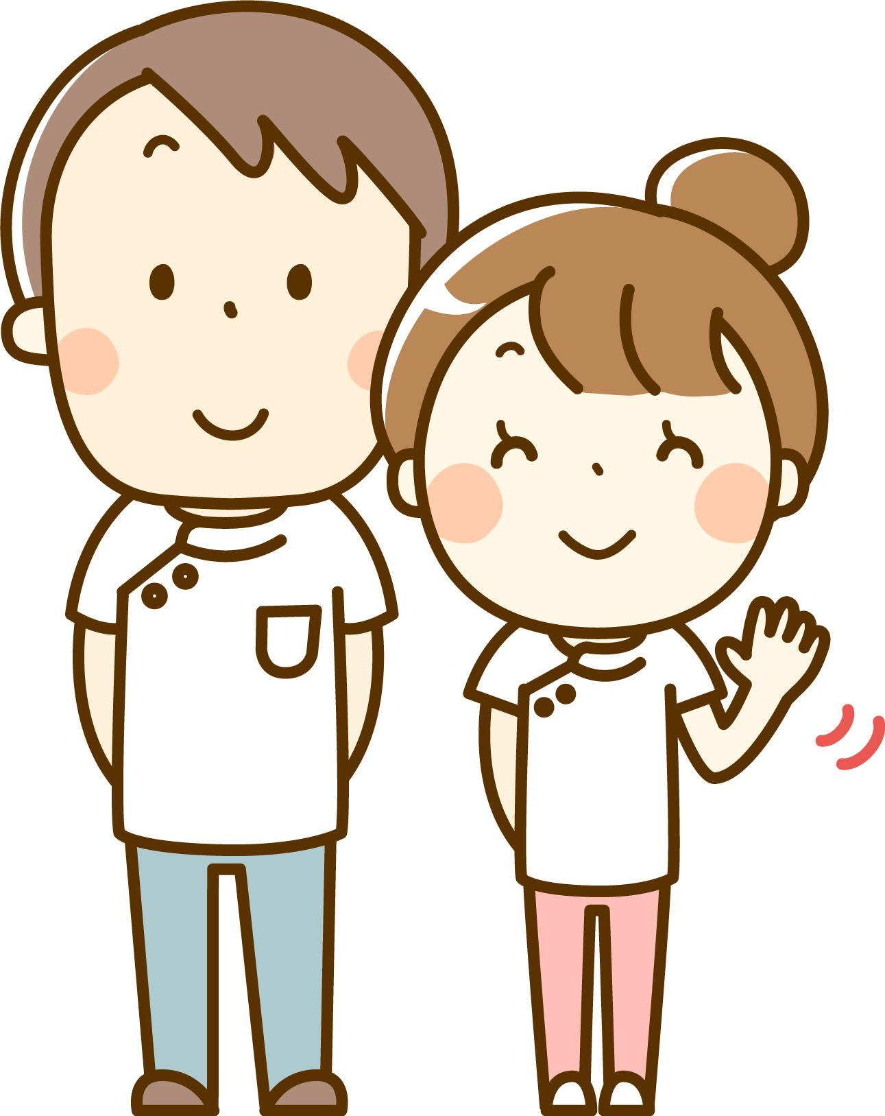 【宮城野区/訪問看護】東仙台駅から徒歩★大手法人グループ運営★訪問看護ステーションで正社員◎