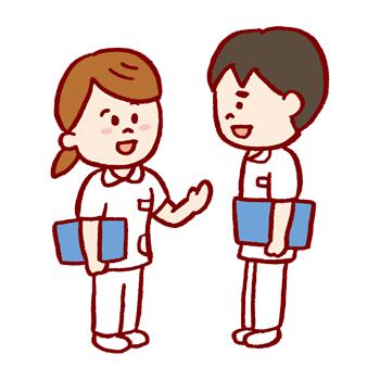 【名古屋市西区・老健】常勤看護職・夜勤専従!賞与4.0ヵ月分♪年間休日120日♪