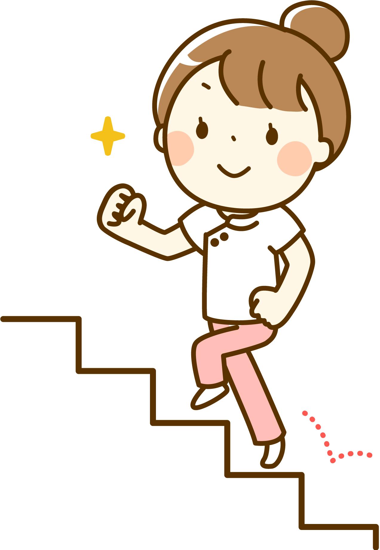 【岡山市北区】オープニングスタッフ/看護小規模多機能/正社員/正看護師/経験者大歓迎