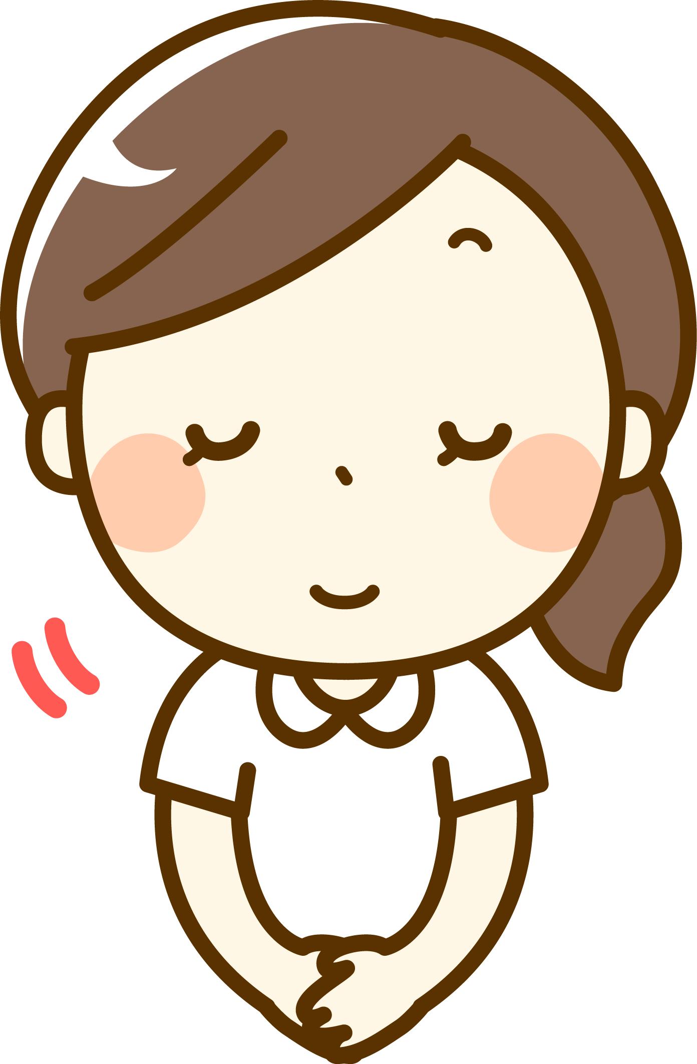 【泉区/訪問看護】八乙女駅から徒歩★大手法人グループ運営★訪問看護ステーションで看護師募集♪